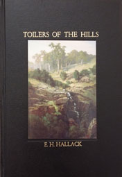 Toilers of The Hills
